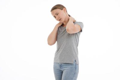 apaiser les douleurs cervicales