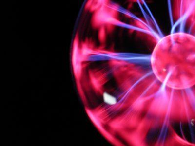la photobiomodulation par la lumière rouge