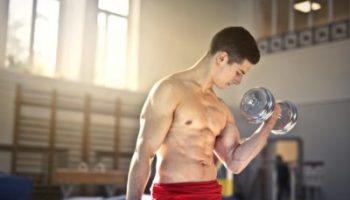 déséquilibres musculaires et sport