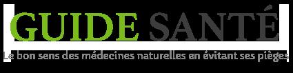 Guide Santé