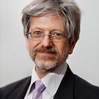Massimo Nespolo