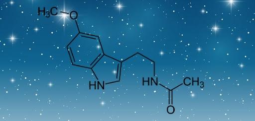 melatonine danger